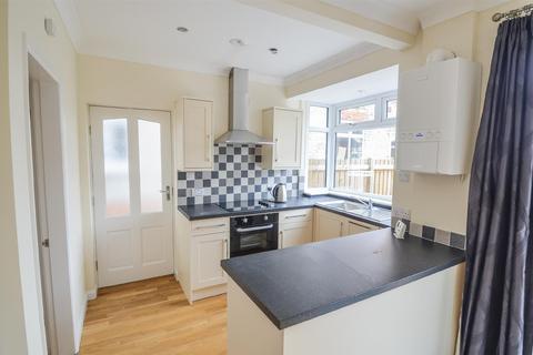 3 bedroom detached house to rent - Melbourne Street,York