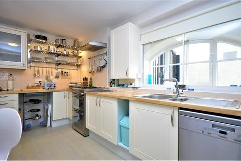 2 bedroom flat to rent - Buckingham Court, York