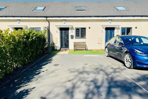 2 bedroom terraced house to rent - Brownley Green Lane, Hatton, Warwick