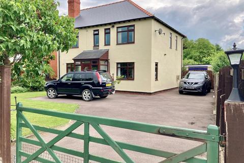 4 bedroom semi-detached house for sale - Tewkesbury Road, Down Hatherley, Gloucester
