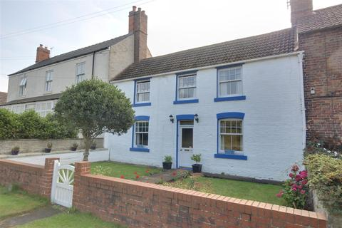 4 bedroom house for sale - Newport Road, North Cave