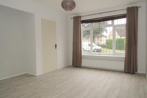 3 bedroom semi-detached house to rent - Chadwick Road, Sutton Coldfield