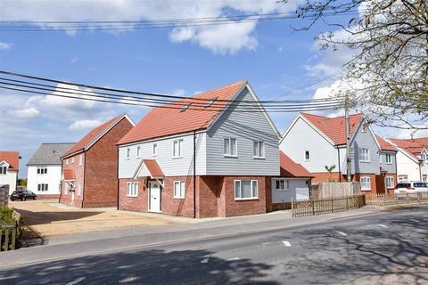 5 bedroom detached house to rent - The Squires, Bury Road, Kentford