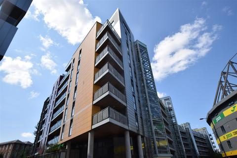 2 bedroom apartment for sale - Riverside, NR1