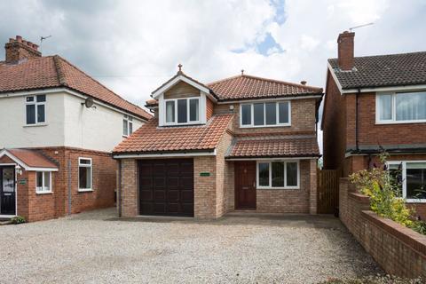 4 bedroom property to rent - Stockton Lane, Stockton the Forest