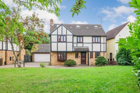 6 bedroom detached house for sale - Larch Walk, Hatfield Peverel, Chelmsford