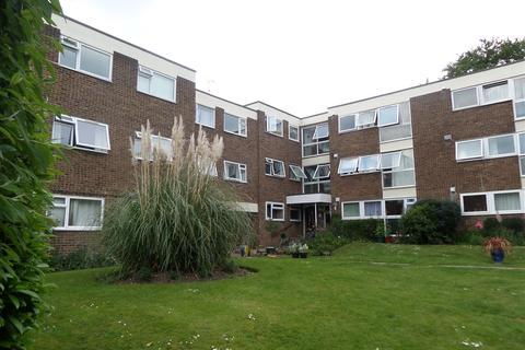2 bedroom flat to rent - Northcotts, Hatfield