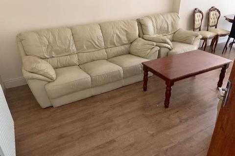 5 bedroom house to rent - Oak Tree Lane, Selly Oak, Birmingham