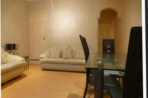 3 bedroom house to rent - Portland Road, Birmingham