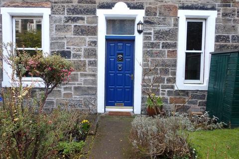 2 bedroom house to rent - ROSEBANK COTTAGES, FOUNTAINBRIDGE, EH3 8DA