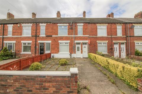 2 bedroom property for sale - East View, Wideopen, Newcastle Upon Tyne