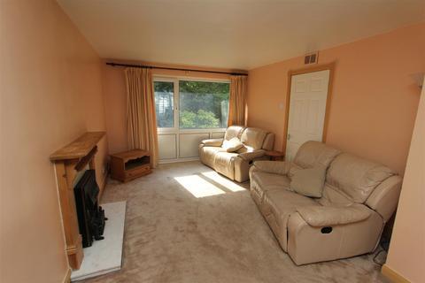 3 bedroom house to rent - Drummond Court, Headingley
