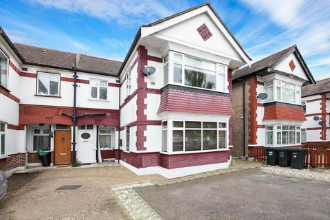 2 bedroom flat for sale - Lechmere Avenue, Woodford Green