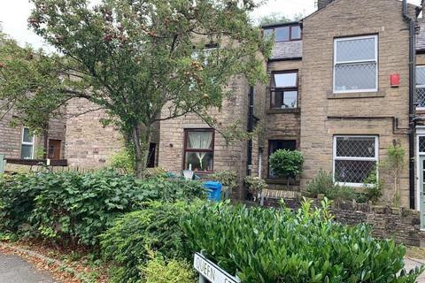3 bedroom cottage for sale - Ashmond, Springhead, Oldham