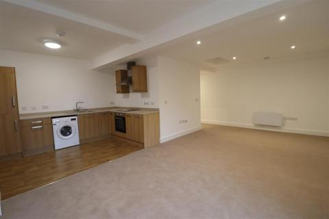 2 bedroom apartment to rent - New Street, Braintree