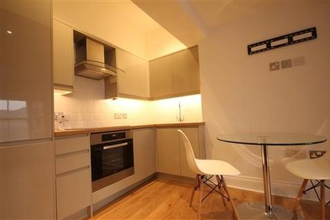 1 bedroom apartment to rent - Chaucer Building, City Centre