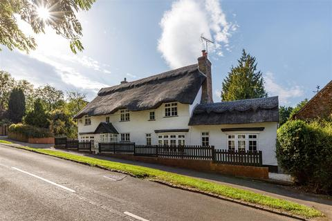 4 bedroom cottage for sale - School Hill, Offchurch, Leamington Spa