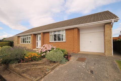 3 bedroom detached bungalow for sale - Serpentine Gardens, Hartlepool