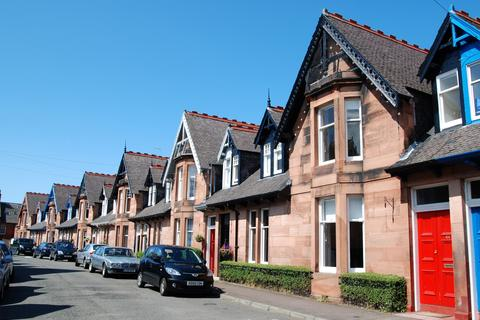 3 bedroom property to rent - West Holmes Gardens East Lothian EH21 6QW United Kingdom