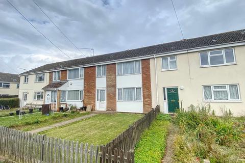 3 bedroom terraced house for sale - Front Way, Kings Lynn PE30 2LU