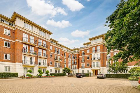 2 bedroom flat for sale - Clevedon Road, Twickenham, TW1