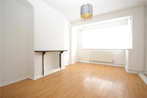 3 bedroom terraced house to rent - Hassocks Road, London, SW16