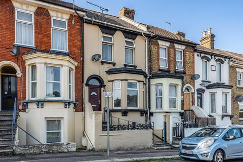 3 bedroom terraced house for sale - Rochester Street, Chatham