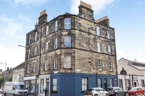 2 bedroom flat for sale - 101/8 Portobello High Street, Portobello, EH15 1AR