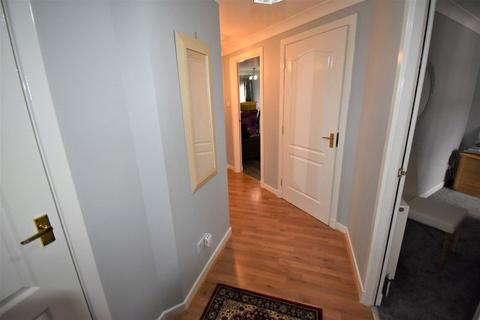 2 bedroom apartment for sale - Scott Place, Bellshill, ML4