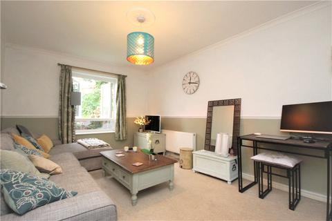 1 bedroom apartment for sale - St. Pauls Close, Ealing, W5