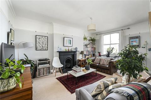 1 bedroom flat for sale - Westbourne Park Road, Notting Hill, W11