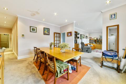 2 bedroom ground floor flat for sale - Coach House Mews , Hengrave Road , London SE23