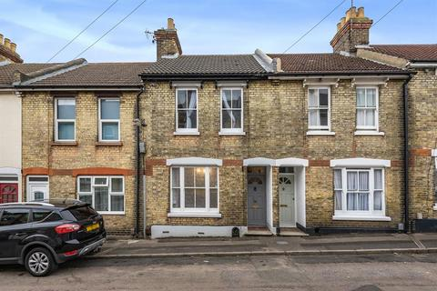 2 bedroom terraced house for sale - Ingle Road, Chatham