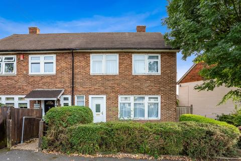 3 bedroom semi-detached house for sale - Withy Mead, North Chingford, E4