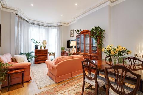 2 bedroom apartment for sale - Holland Road, London, W14