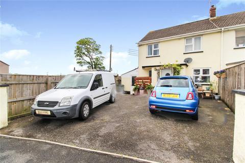4 bedroom end of terrace house for sale - Bideford, Devon