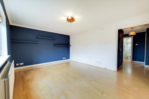 2 bedroom apartment for sale - Leighton Road, London, NW5