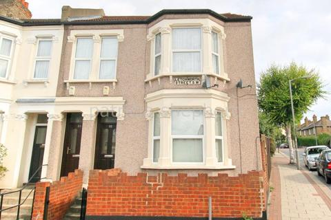 2 bedroom maisonette to rent - Letchworth Street, London