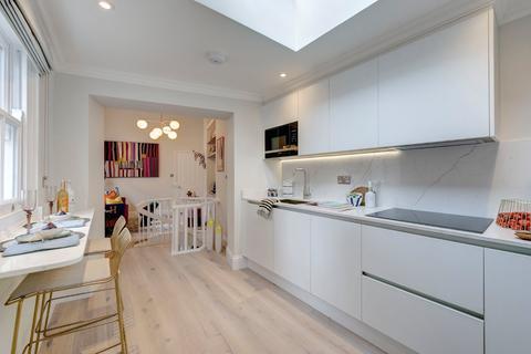 1 bedroom flat for sale - Westbourne Park Road, London