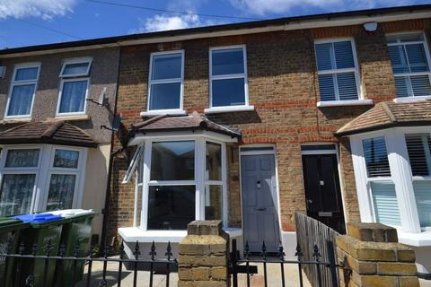 3 bedroom terraced house to rent - Sandford Road Bexleyheath DA7