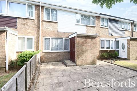3 bedroom terraced house for sale - Scotney Walk, Hornchurch, RM12