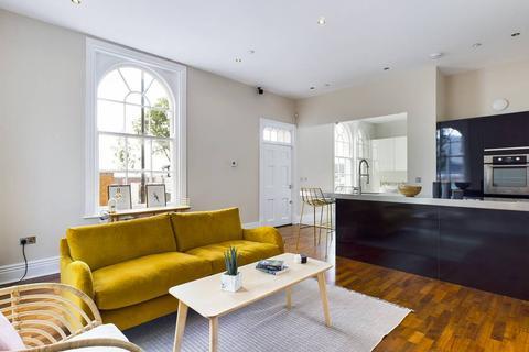 Studio for sale - 50 Queen Street,  Hull, HU1