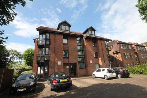 1 bedroom apartment to rent - 250 Croydon Road, Beckenham