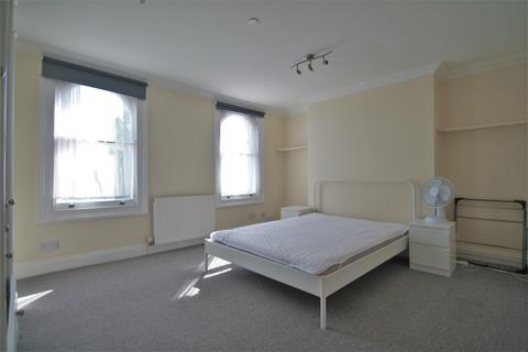 1 bedroom in a house share to rent - Room Four 11 Milton Place, Gravesend, Kent