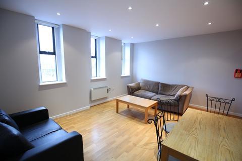 2 bedroom flat to rent - Fieldgate Street, London