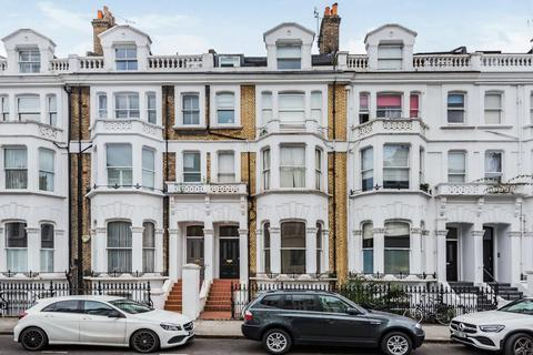 2 bedroom flat for sale - Coleherne Road, Chelsea