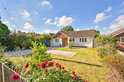 5 bedroom bungalow for sale - Swan Lane, Sellindge, Ashford, TN25