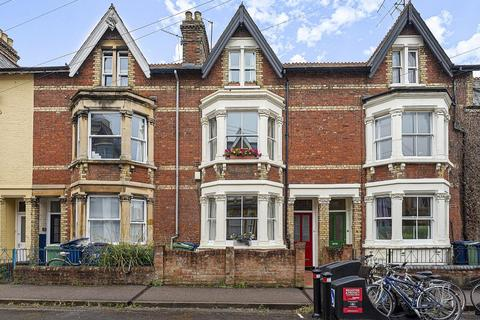 4 bedroom terraced house for sale - East Oxford,  Oxford,  OX4