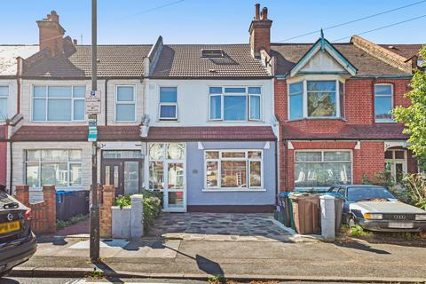 3 bedroom semi-detached house for sale - Seely Road, London SW17