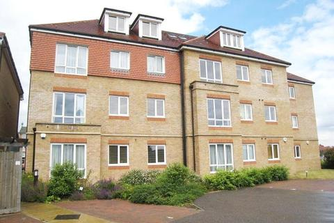 2 bedroom apartment for sale - Blackthorne Court, Staines Road West, Ashford, Middlesex, TW15